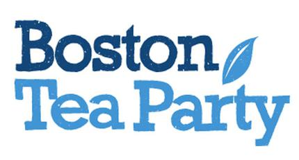 Historic_logo_of_the_Boston_Tea_Party
