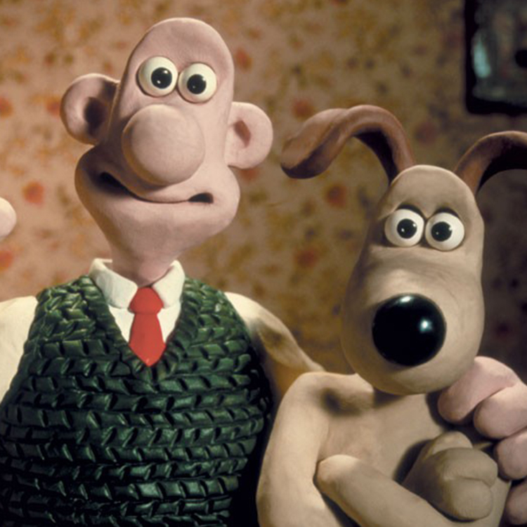 wall-and-gromit
